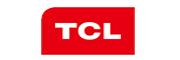 TCL新技术(惠州)万博体育软件下载链接