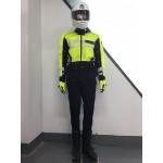 交警骑行服,特警骑行服,万博manbetx官方网页骑行服。