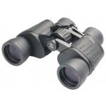 万博manbetx官方网页望远镜