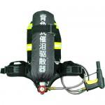 便携式远程催泪驱散器