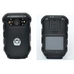 警王执法记录仪GPS定位版